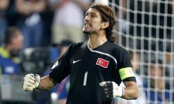 https://www.sportinfo.az/idman_xeberleri/turkiye/81018.html