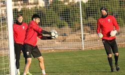 https://www.sportinfo.az/idman_xeberleri/qebele/81014.html