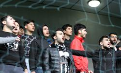 https://www.sportinfo.az/idman_xeberleri/azerbaycan_futbolu/81028.html