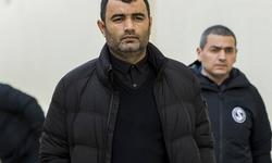 https://www.sportinfo.az/idman_xeberleri/sebail/81040.html