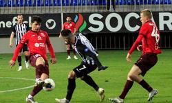 https://www.sportinfo.az/idman_xeberleri/sumqayit/81021.html