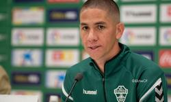 https://www.sportinfo.az/idman_xeberleri/dunya_futbolu/81062.html