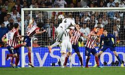 https://www.sportinfo.az/idman_xeberleri/ispaniya/81061.html