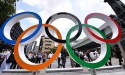https://www.sportinfo.az/idman_xeberleri/tokio_2020/81027.html