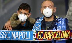 https://www.sportinfo.az/idman_xeberleri/dunya_futbolu/81030.html