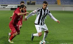 https://www.sportinfo.az/idman_xeberleri/neftci/81053.html