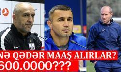 https://www.sportinfo.az/idman_xeberleri/premyer_liqa/81015.html