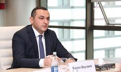 https://www.sportinfo.az/idman_xeberleri/maraqli/81005.html