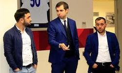 https://www.sportinfo.az/idman_xeberleri/sumqayit/81059.html