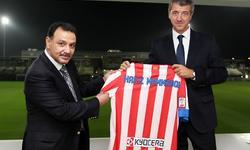 https://www.sportinfo.az/idman_xeberleri/ispaniya/81045.html
