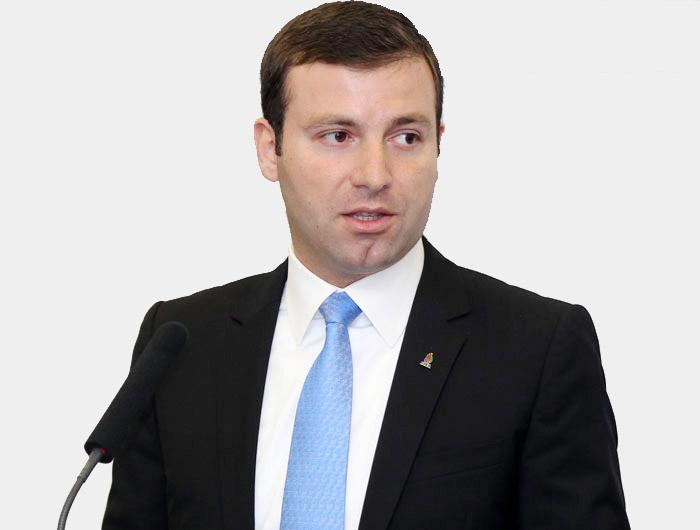 """Elxan Məmmədov: """"Hələ ki, səbirli olmalı və gözləməliyik"""""""