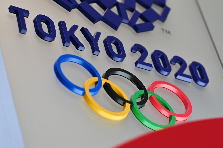 Tokio-2020-nin yeni tarixi