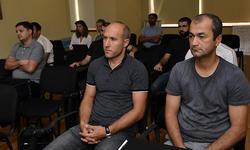 https://www.sportinfo.az/idman_xeberleri/azerbaycan_futbolu/81093.html