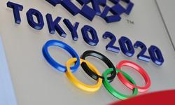 https://www.sportinfo.az/idman_xeberleri/tokio_2020/81120.html