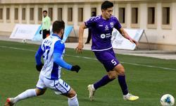 https://www.sportinfo.az/idman_xeberleri/sumqayit/81135.html