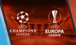 https://www.sportinfo.az/idman_xeberleri/azerbaycan_futbolu/81128.html