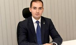 https://www.sportinfo.az/idman_xeberleri/azerbaycan_futbolu/81127.html