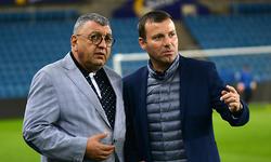 https://www.sportinfo.az/idman_xeberleri/azerbaycan_futbolu/81096.html