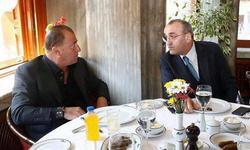 https://www.sportinfo.az/idman_xeberleri/turkiye/81070.html