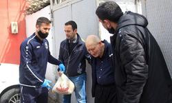https://www.sportinfo.az/idman_xeberleri/sumqayit/81151.html