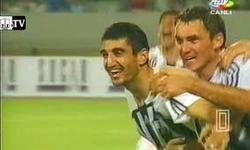 https://www.sportinfo.az/idman_xeberleri/neftci/81078.html