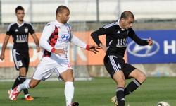 https://www.sportinfo.az/idman_xeberleri/neftci/81106.html