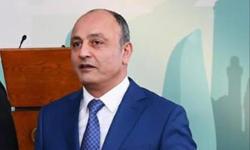 https://www.sportinfo.az/idman_xeberleri/maraqli/81089.html