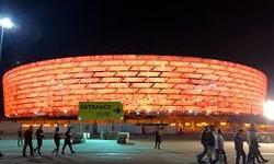 https://www.sportinfo.az/idman_xeberleri/azerbaycan_futbolu/81121.html