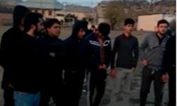 https://www.sportinfo.az/idman_xeberleri/azerbaycan_futbolu/81100.html