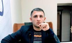 https://www.sportinfo.az/idman_xeberleri/azerbaycan_futbolu/81082.html