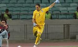 https://www.sportinfo.az/idman_xeberleri/azerbaycan_futbolu/81108.html
