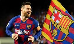 https://www.sportinfo.az/idman_xeberleri/ispaniya/81125.html