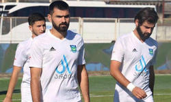 https://www.sportinfo.az/idman_xeberleri/azerbaycan_futbolu/81132.html