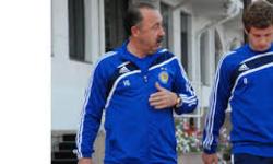 https://www.sportinfo.az/idman_xeberleri/qalmaqal/81107.html