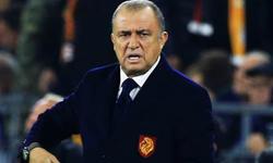 https://www.sportinfo.az/idman_xeberleri/turkiye/81118.html
