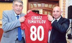 https://www.sportinfo.az/idman_xeberleri/azerbaycan_futbolu/81083.html