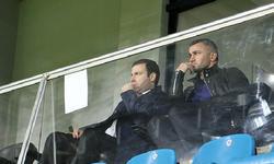 https://www.sportinfo.az/idman_xeberleri/azerbaycan_futbolu/81208.html