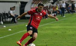 https://www.sportinfo.az/idman_xeberleri/qebele/81203.html
