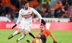 https://www.sportinfo.az/idman_xeberleri/azerbaycan_futbolu/81185.html