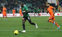 https://www.sportinfo.az/idman_xeberleri/turkiye/81157.html
