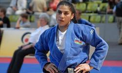 https://www.sportinfo.az/idman_xeberleri/qarabag/81192.html