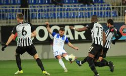 https://www.sportinfo.az/idman_xeberleri/azerbaycan_futbolu/81169.html