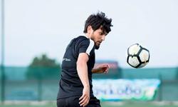 https://www.sportinfo.az/idman_xeberleri/sebail/81215.html