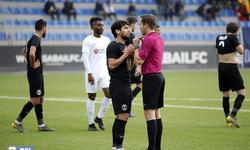 https://www.sportinfo.az/idman_xeberleri/sebail/81172.html