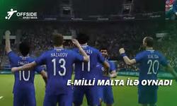 https://www.sportinfo.az/idman_xeberleri/milli_komanda/81167.html