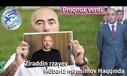 https://www.sportinfo.az/idman_xeberleri/azerbaycan_futbolu/81195.html