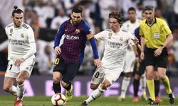 https://www.sportinfo.az/idman_xeberleri/ispaniya/81255.html