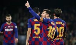 https://www.sportinfo.az/idman_xeberleri/ispaniya/81234.html