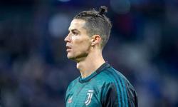 https://www.sportinfo.az/idman_xeberleri/italiya/81229.html