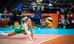 https://www.sportinfo.az/idman_xeberleri/voleybol/81235.html